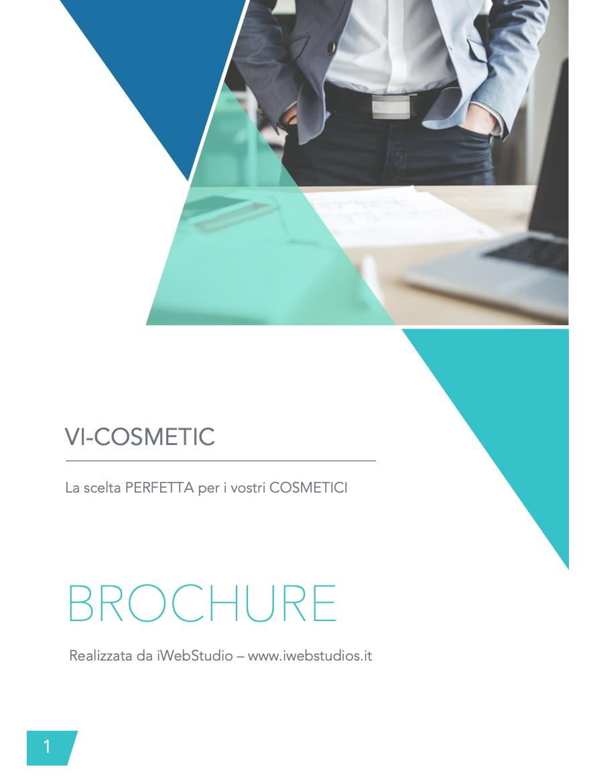 brochure-anteprima