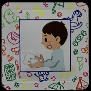 logo-bimbi