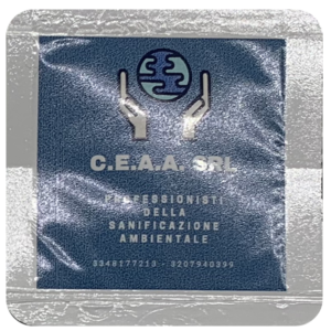 logo-ceaa-srl