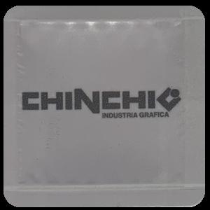 logo-chinchi