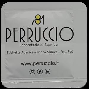 logo-perruccio