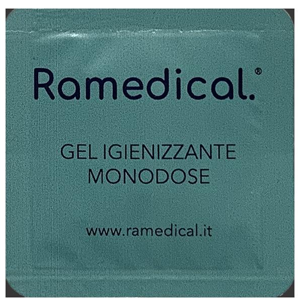 logo-ramedical