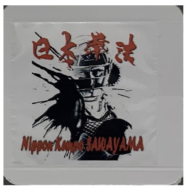 logo-sawayama