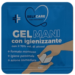 logo-self-care