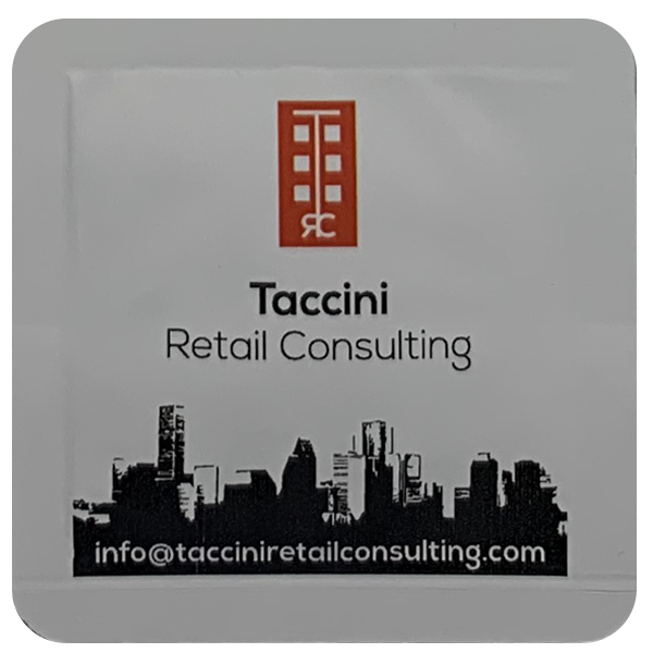 logo-taccini